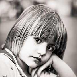 by Mihai Bancila - Babies & Children Child Portraits (  )