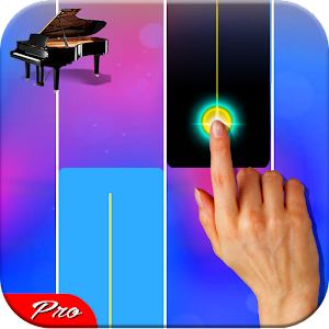 Playing Piano with Donald Trum for PC-Windows 7,8,10 and Mac