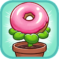 Munchie Farm APK for Windows