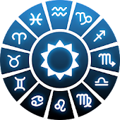 App Horoscope version 2015 APK