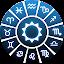 App Horoscope APK for Windows Phone