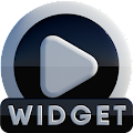 MONOO Poweramp Widgets APK for Ubuntu