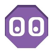 SnoopStop Privacy Tools APK for Bluestacks