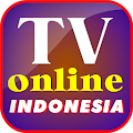 TV Online Indonesia APK for Bluestacks