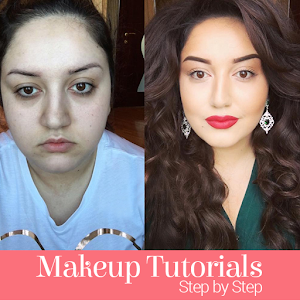 Makeup Tutorial 2017 For PC