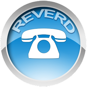 Reverd free phone call blocker
