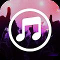 無料で音楽聴き放題!MusicFree(ダウンロードなし)