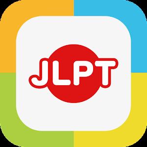 jlpt n5 book pdf free download