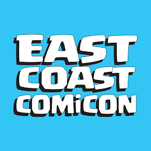 East Coast Comicon For PC / Windows 7/8/10 / Mac – Free Download