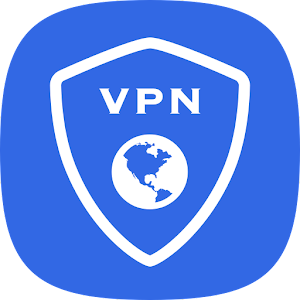 Smart VPN Expert For PC / Windows 7/8/10 / Mac – Free Download