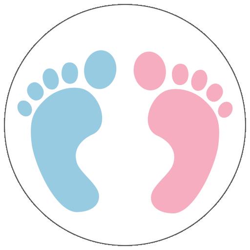 Baby Gender Calculator (app)