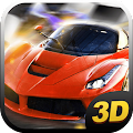 City Traffic Racer 3D APK for Bluestacks