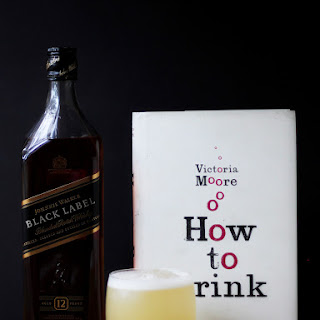 Whisky Sour Recipes