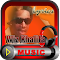Wiz Khalifa Songs 1.1 Apk