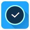 App Time Meter Time Sheet apk for kindle fire
