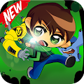 Free Pro Ben 10 Ultimate Tips APK for Windows 8