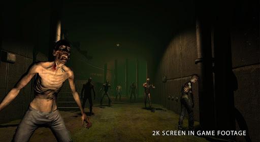Bad Dream VR Cardboard Horror For PC
