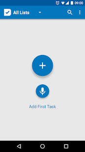 Download To Do List APK for Android Kitkat