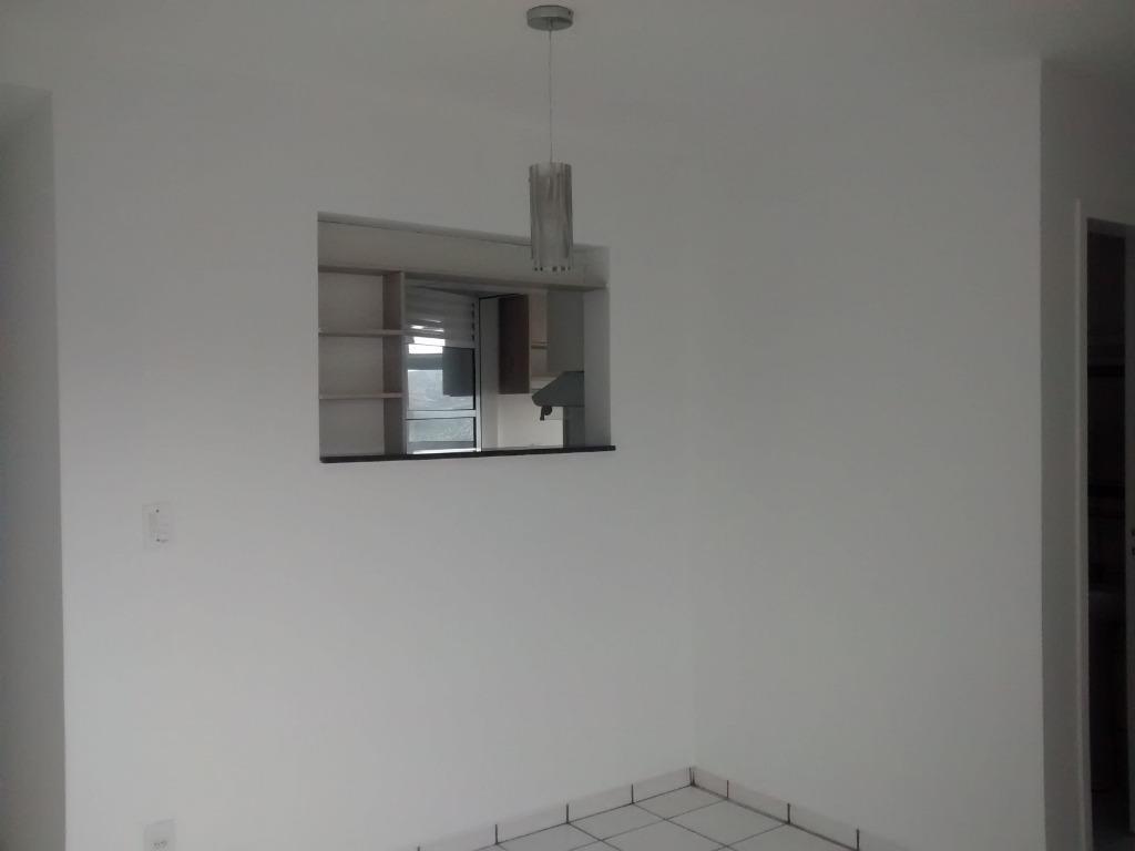 Apto 3 Dorm, Bonsucesso, Guarulhos (AP3950) - Foto 17