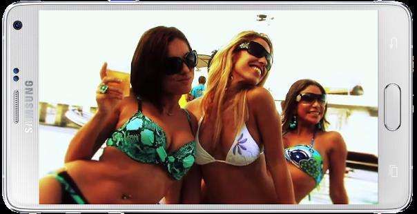 bikini-ekstrim-video-onlayn