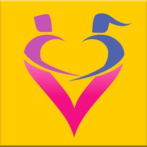 Hookup Dating - Free Dating Online PC (Windows / MAC)