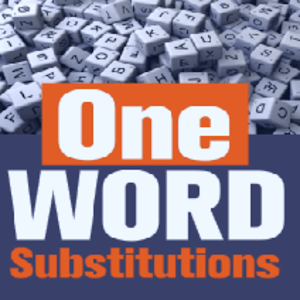 one word substitutions How can i combine multiple nested substitute functions in  i have four functions that if ran one after the other  enable keyboard shortcut to look up word in.