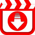 App HD Video Downloader - Downlaoad Any video in HD APK for Kindle