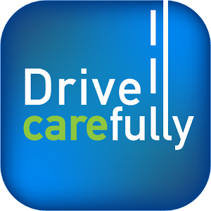 Drive care - fully