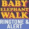 Baby Elephant Walk Ringtone