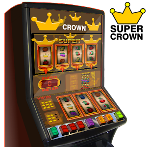 Download Free slots For PC Windows and Mac