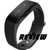 Fitness Tracker Reviews