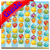 Download Full GuidePlay Farm Heroes Saga 1.02nn APK