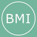 BMI Calculator: Ideal Weight APK for Bluestacks