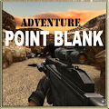 Adventure Point Blank APK baixar
