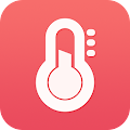 App Free Blood Pressure Measure version 2015 APK