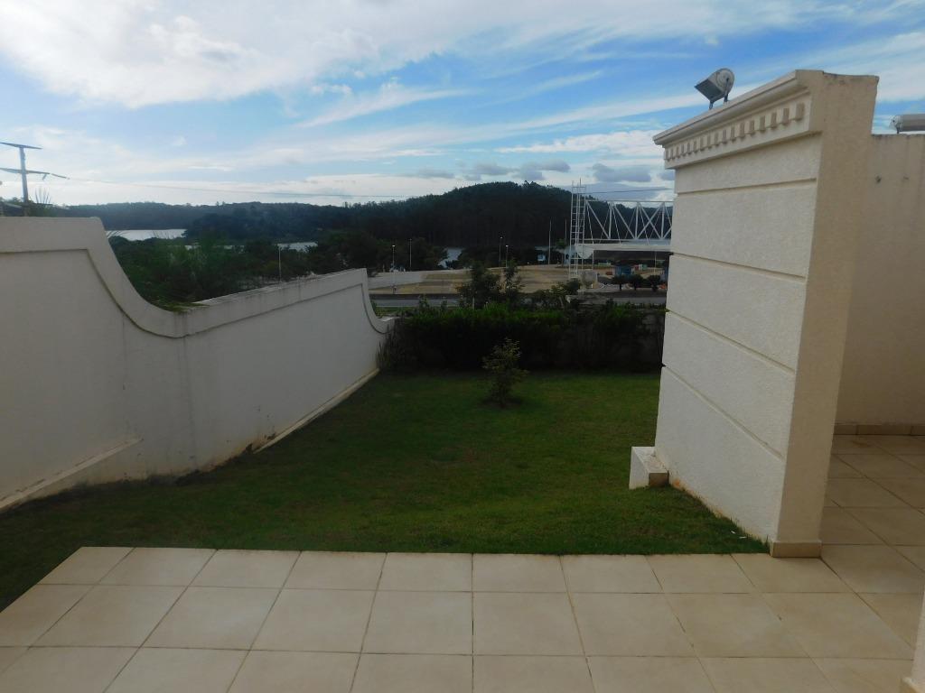 [Casa residencial para locação, Cidade Santos Dumont, Jundiaí.]
