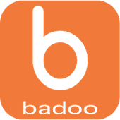 App Free Badoo Dating && chat Guide 2017 APK for Windows Phone