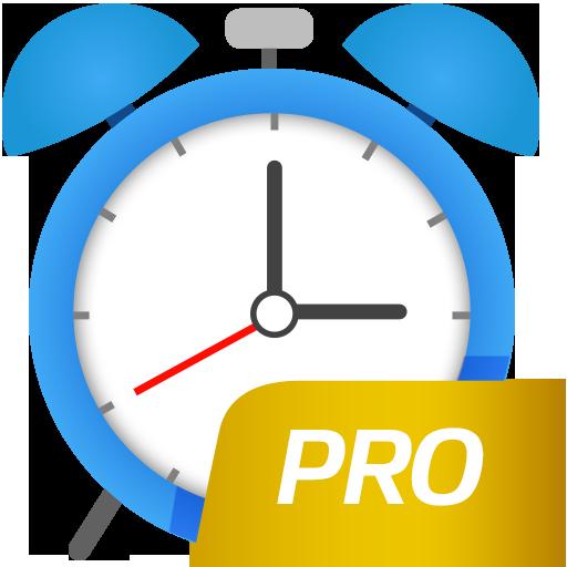 Alarm Clock Xtreme & Timer APK Cracked Download
