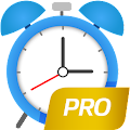 App Alarm Clock Xtreme & Timer APK for Kindle