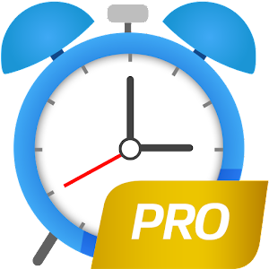 Alarm Clock Xtreme & Timer For PC
