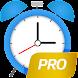 Alarm Clock Xtreme & Timer image