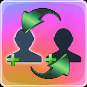 Unfollowers for Instagram APK for Ubuntu