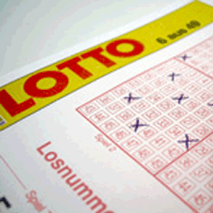Quick Lotto