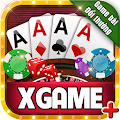 Free Download Game Danh Bai Doi Thuong - xGa APK for Samsung