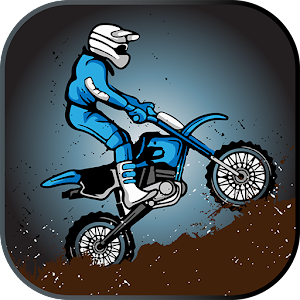 3D Bike Stunts Simulator for PC-Windows 7,8,10 and Mac