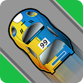 Download One Tap Rally APK on PC