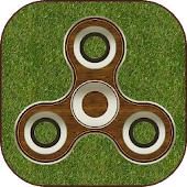 Forest Fidget Spinners APK for Ubuntu