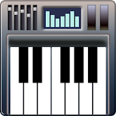 My Piano APK for Bluestacks