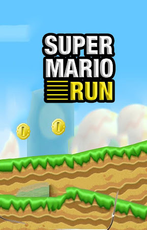 Your Super Mario Run Guide 1.1 screenshot 635049