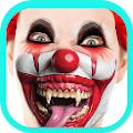 App Killer Clown Mask Photo Editor apk for kindle fire